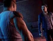 Sleeping Dogs Trailer and Screenshots