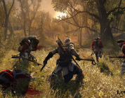 Everything we know about Assassin's Creed III