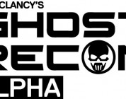 Ghost Recon Alpha Video Released