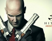Introducing Agent 47, Hitman: Absolution Gameplay Trailer Series