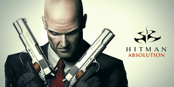 Hitman-Absolution1
