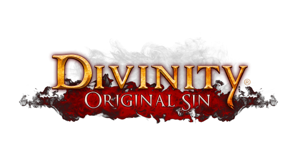 LOGO_Divinity_OriginalSin