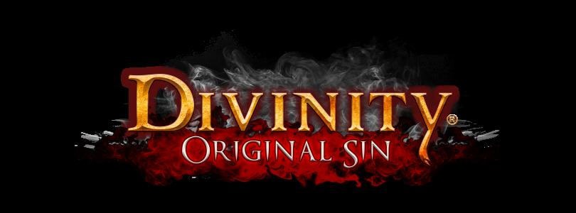 Divinity: Original Sin Announced