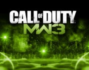 Modern Warfare 3 Content Collection #2