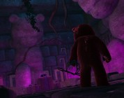 Naughty Bear: Panic in Paradise Coming to XBLA and PSN