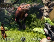 Primal Carnage Screens and Video Released