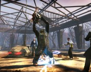 All the Myths are True: The Secret World Preview