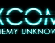 Xcom Launch Bonus and Special Edition Announced