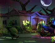 Zombie Tycoon 2: Brainhov's Revenge Info Released
