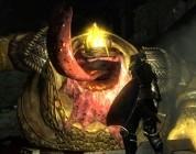 Demon's Souls Servers Extended Yet Again