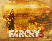 Far Cry 3 Multiplayer Beta Information Announced