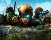 Ghost Recon: Commander Announced for Facebook