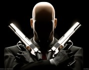 Hitman Sniper Challenge Announced