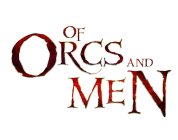 Humans are Being Dicks Again in Of Orcs and Men