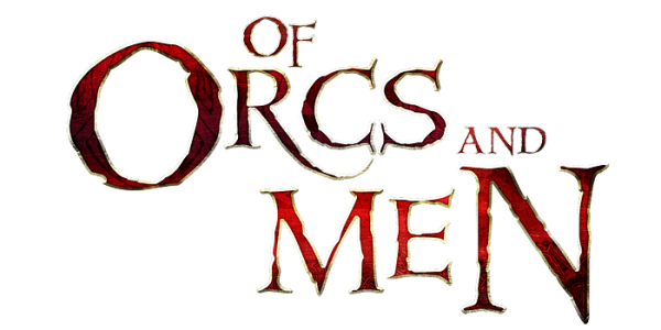 logo_of_orcs_and_men