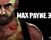 Rockstar Announces DLC plans for Max Payne 3