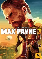 maxpayne3_coverart2