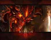 A Performance Review with Diablo 3