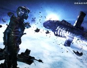 Dead Space 3 Extended Gameplay Trailer Shows New Necromorphs and Co-op