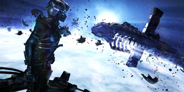 2013_dead_space_3_game-wide