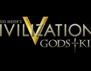 Just…One…More…Turn  Civilization 5: Gods and Kings Expansion.