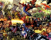 Avengers: Battle for Earth Coming To Kinect & Wii U