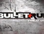 Bullet Run Announcement, Acronyms ASAP!