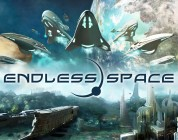 Enter to Win Endless Space from LevelSave!