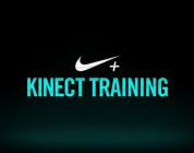 Nike and Xbox Combine for Nike+ Kinect Training