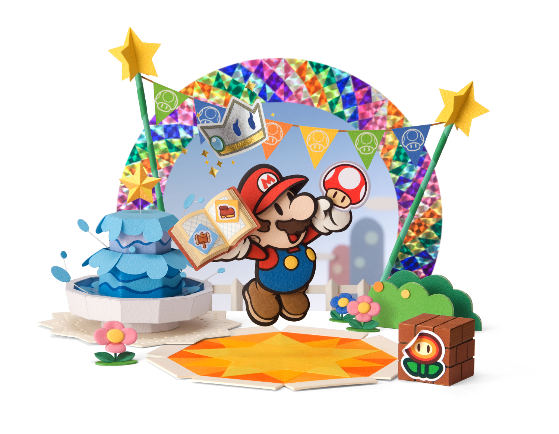 Paper-Mario-Sticker-Star-1