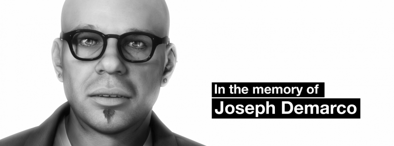 Joseph DeMarco Has Died – WatchDogs Info?