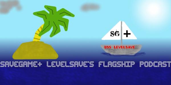 SG-logo5