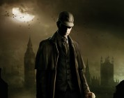 The Testament of Sherlock Holmes E3 Trailer
