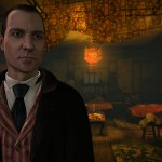 Testament_Sherlock_Holmes-04