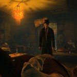 Testament_Sherlock_Holmes-11