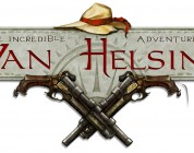 First In Game Screen Shots for The Incredible Adventures of Van Helsing Surface