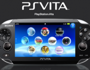 PlayStation Vita Prize Pack Giveaway (Ended + Updated)