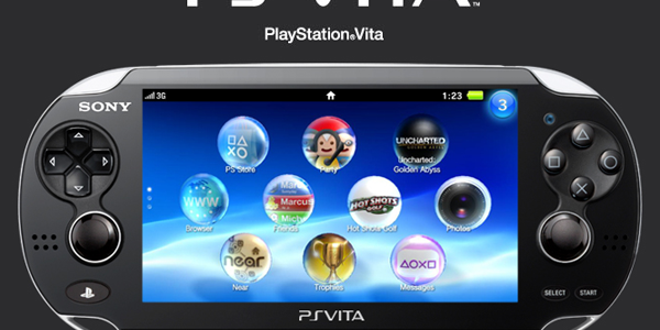 Vita0