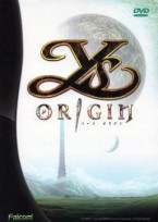 Ys_Origin_cover