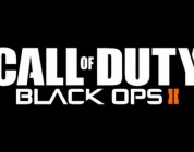 Explosive New Call of Duty: Black Ops 2 Gameplay from E3