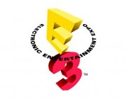 All your E3 2014 News, All In One Place