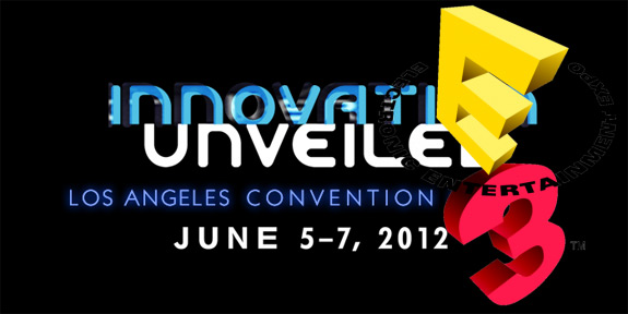 e32012