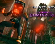 "THQ Announces Saints Row the Third Sequel, Titled ""The Next Great Sequel in the Saints Row Franchise."""