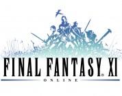 Final Fantasy XI Online: Seekers of Adoulin