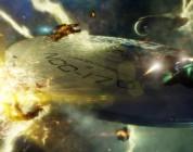 Voice Cast for Upcoming Star Trek Game Revealed