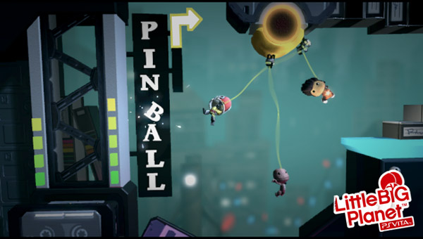 littlebigplanet-vita-e3-2012-screenshots-3-copy