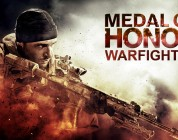 Medal of Honor Warfighter Limited Edition Bonus Items Announced
