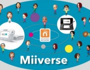 Miiverse: What is it and What is Possible?