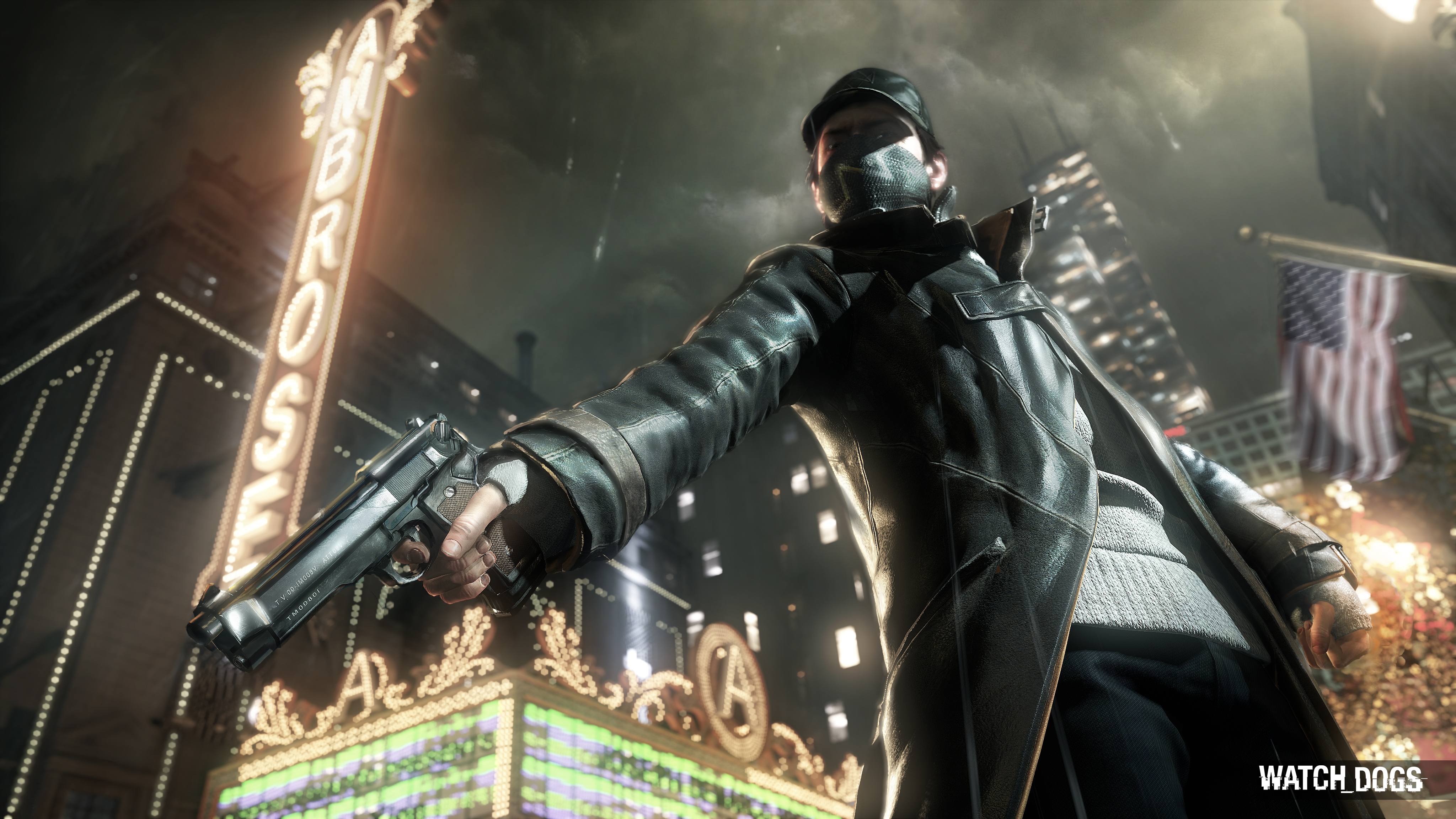newUploads_2012_0604_d53950c32a4756348407f3d01cceb1ad_120604_4pmPST_WatchDogs_screenHR1