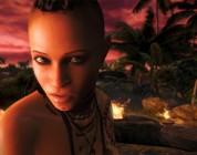 Far Cry 3 Gives Us Shooting, Tribal Women, More Shooting